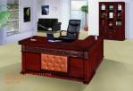 Meja Kantor Minimalis Terbaru