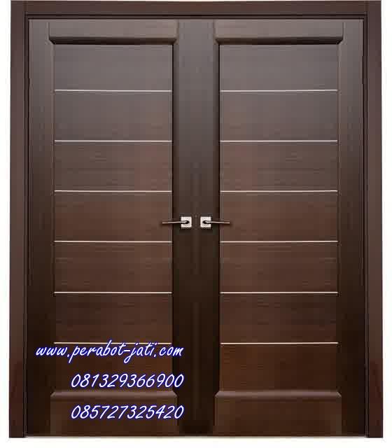 pintu minimalis related keywords suggestions pintu