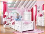 Kamar Tidur Anak Cinderella Terbaru