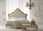 Furnitute Tempat Tidur Ukir Perabot Jati Model Terbaru Dan Termewah