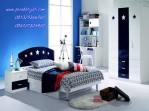 Kamar Tidur Anak Laki Laki Perabot Jati Model Terbaru Dan Termurah