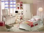 Kamar Tidur Anak Minimalis Perabot Jati Model Terbaru Dan Termurah