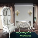 Jual Kursi Sofa Santai Model Keranjang