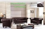 Jual Kursi Tamu Sofa Modern