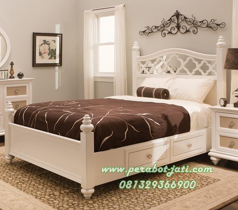 gambar desain kamar tidur anak remaja gambar desain kamar