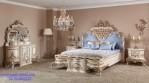 Set Kamar Tidur Mewah Royal Monaco