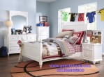 Kamar Anak Laki Laki Murah Cat Putih Duco Andrean