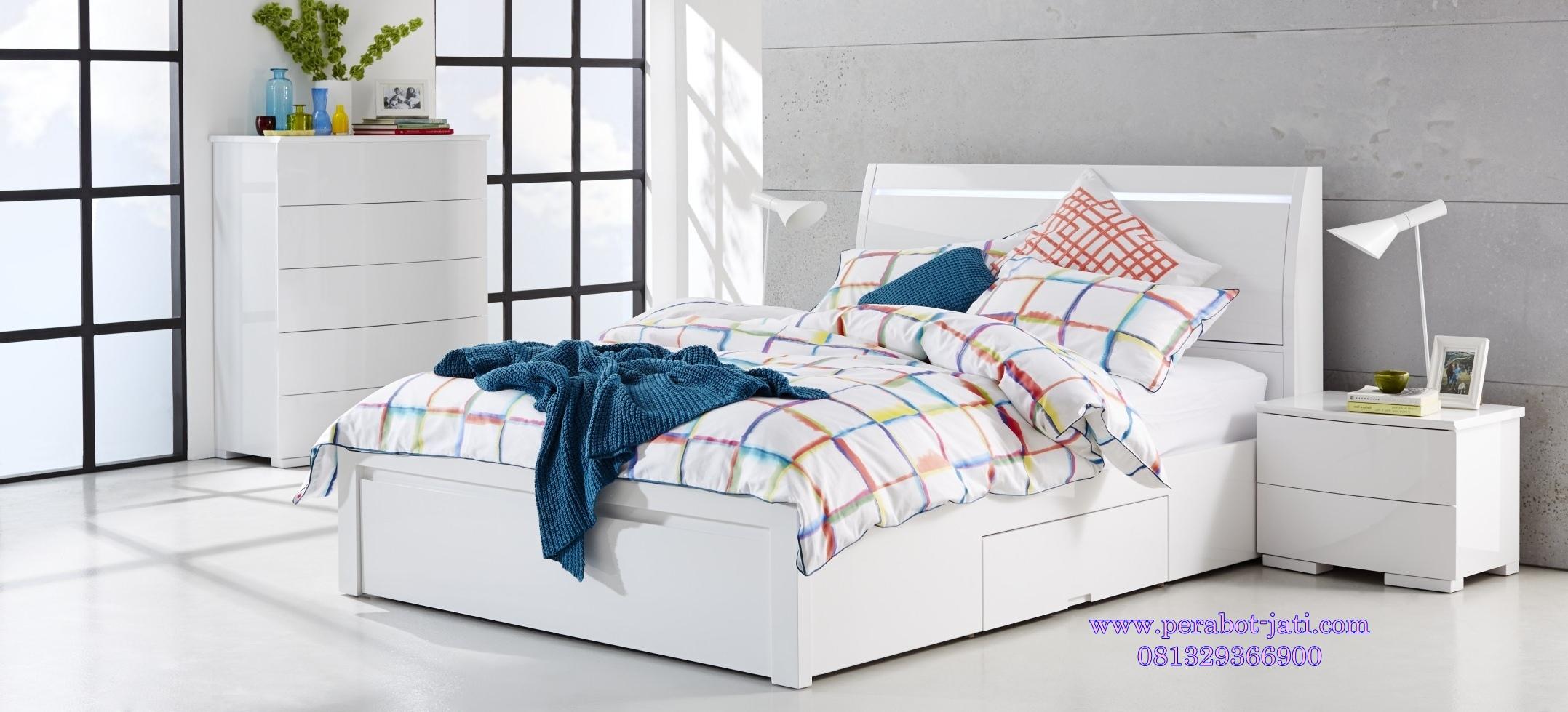 pics photos anak tempat tidur minimalis set