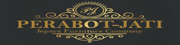 Perabot Jati Jepara | Perabot Jati | Perabot Jepara | Toko Furniture Jepara