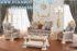 Kursi Sofa Minimalis ukir Terbaru