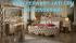 Model Tempat Tidur Mewah Satu Set Ukiran Jepara Klasik Kartini