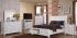 Harga Set Kamar Utama Minimalis Lengkap Mewah Dan Modern