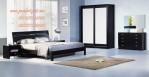 Kamar Tidur Minimalis Modern  Khas Batam Karakter Tempat Tidur Hotel Model Terbaru