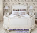 Kamar Tidur Mewah Dan Modern Model Minimalis