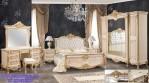Set Tempat Tidur Princess Syahrini Mewah