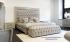 Kamar Tidur Minimalis Jok Kotak Modern